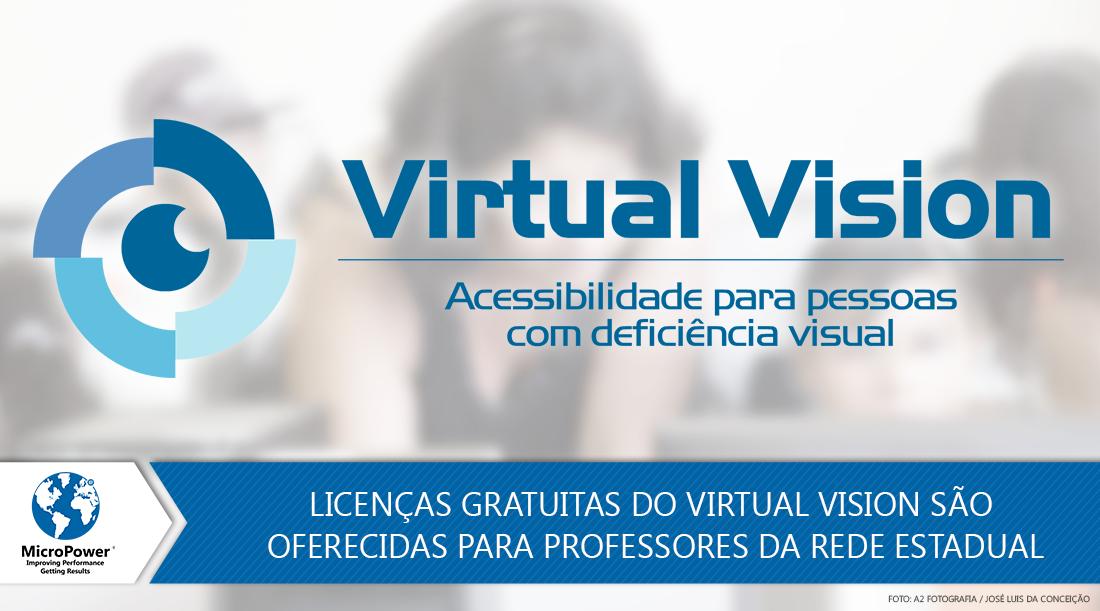 Virtual-Vision-para-professores