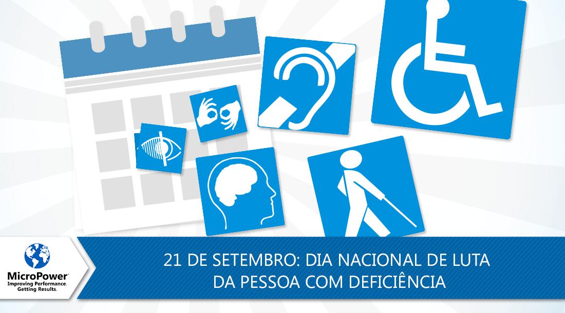 21-DE-SETEMBRO-DIA-NACIONAL-DA-LUTA-DAS-PESSOAS-COM-DEFICIENCIA_2