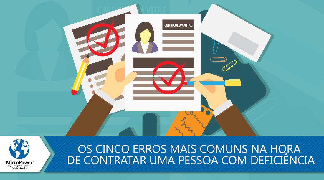 5_erros_na_hora_contratar