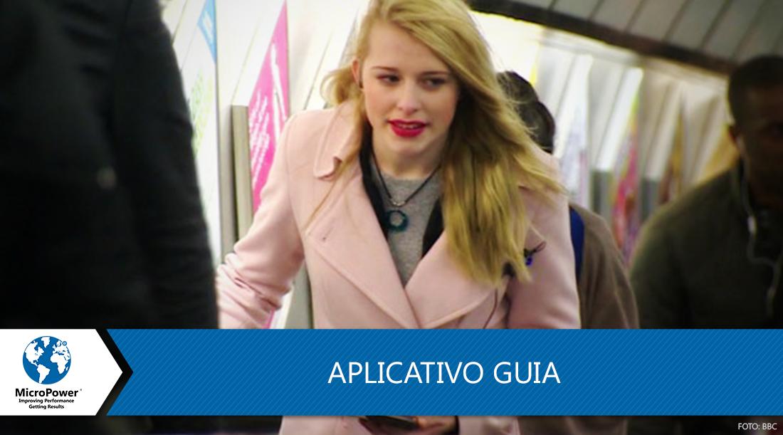 Aplicativo_Guia