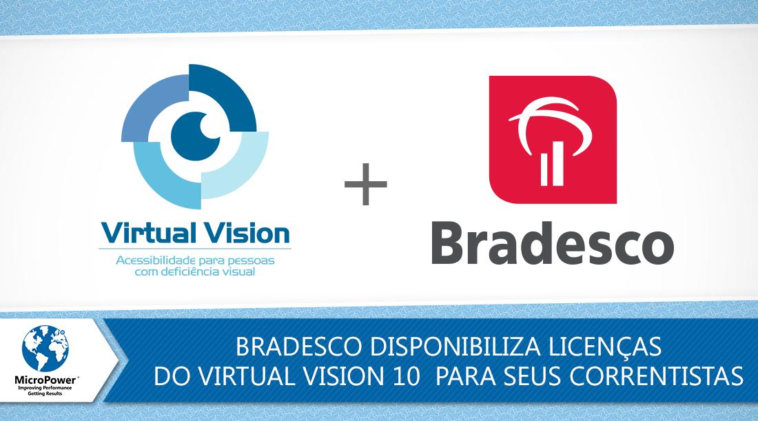 Bradesco-disponibiliza-licencas-VV-10