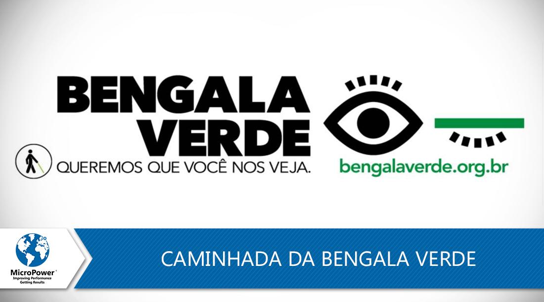 Caminhada_da_Bengala_Verde_3