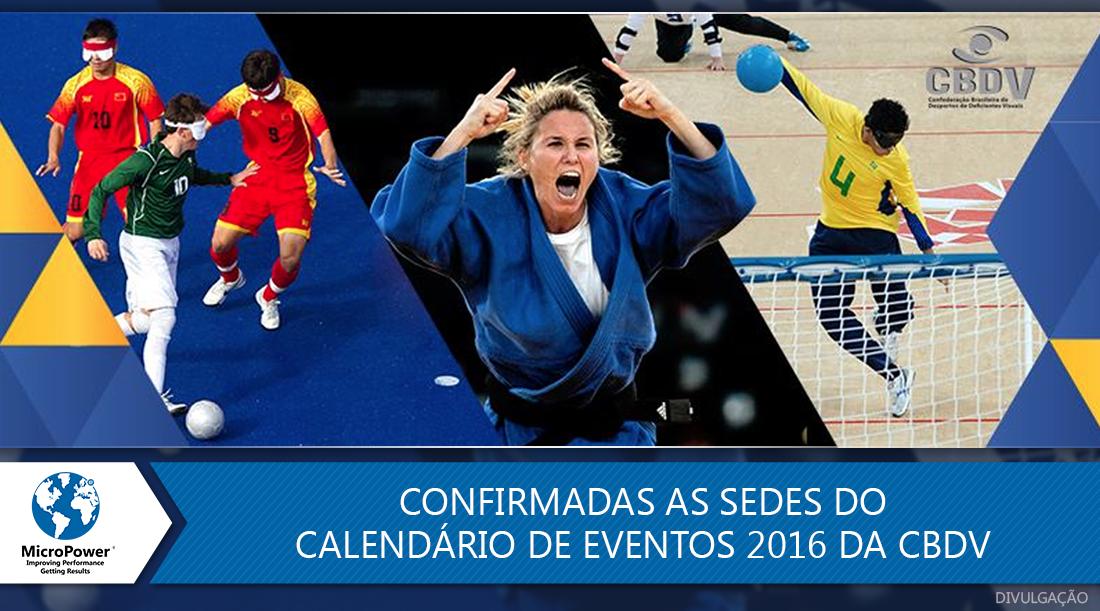 Confirmadas-as-sedes-do-calendario-de-eventos-2016-da-CBDV