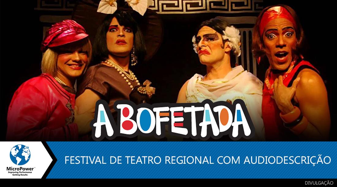 Festival-de-Teatro-Regional