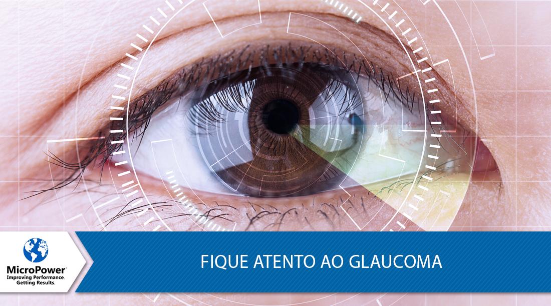 Fique-atento-ao-Glaucoma_3