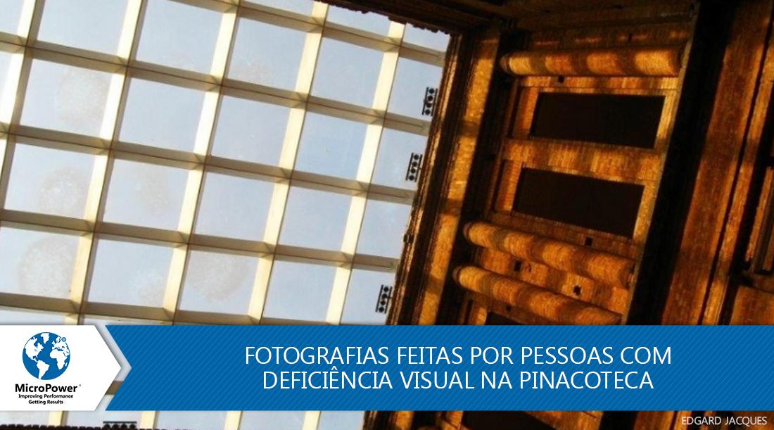 Fotografias-feitas-por-pessoas-com-deficiencia-visual-na-Pinacoteca