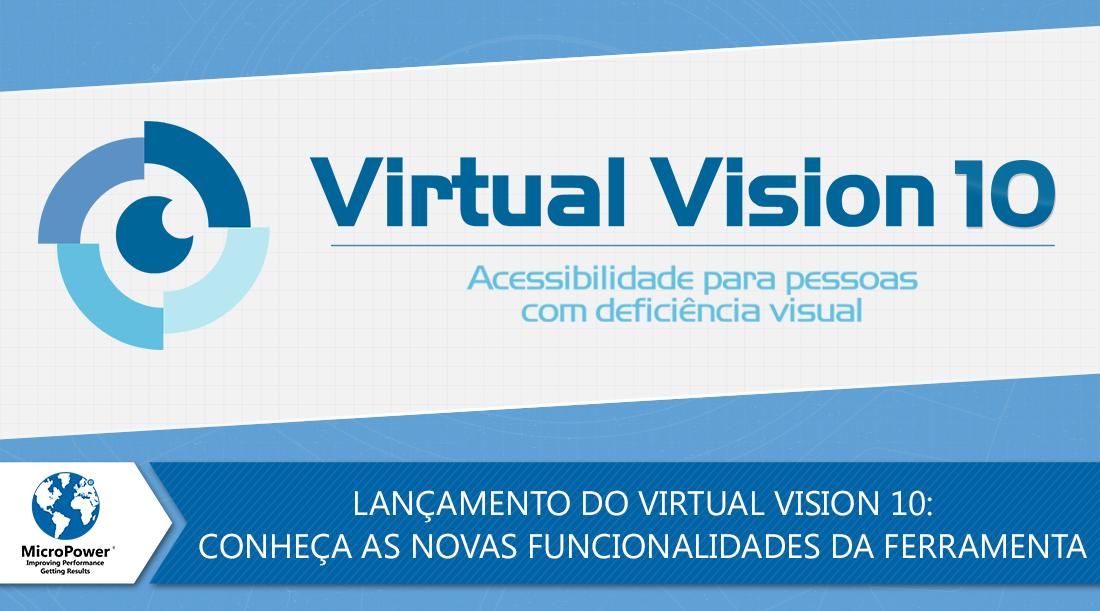Lancamento-do-Virtual-Vision-10_2