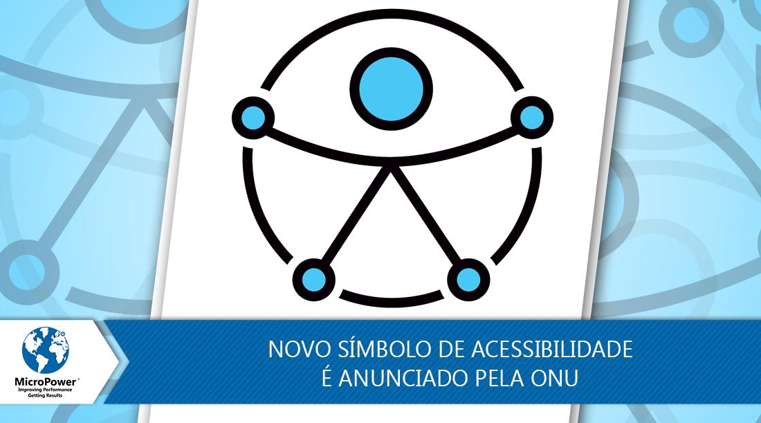 Novo_Simbolo_Acessibilidade