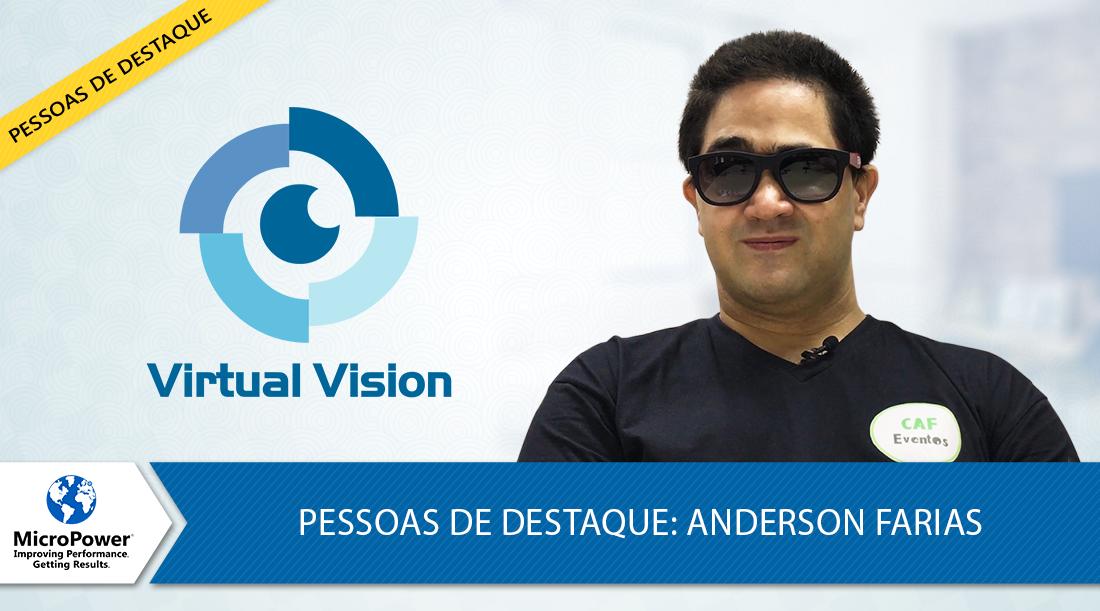 PESSOAS_DE_DESTAQUE_ANDERSON_FARIAS_07112017