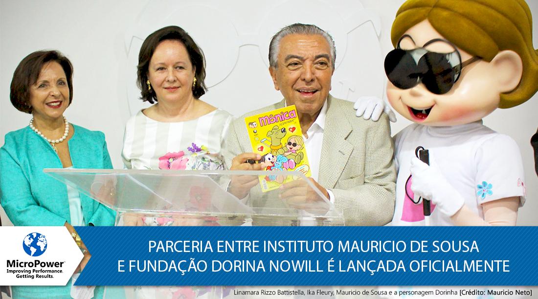 Parceria-Instituto-Mauricio-de-Sousa-e-Fundacao-Dorina-Nowill