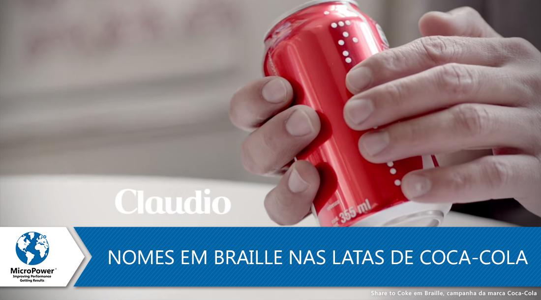 Share_to_Coke