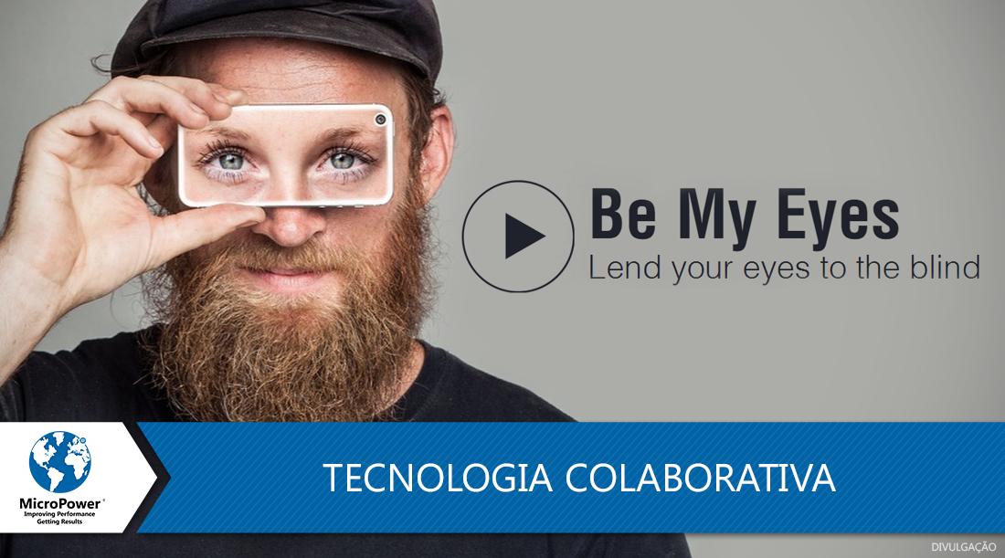 Tecnologia_Colaborativa