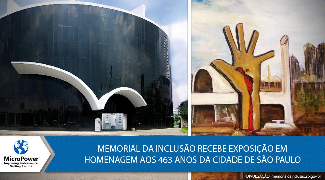 memorial_da_inclusao