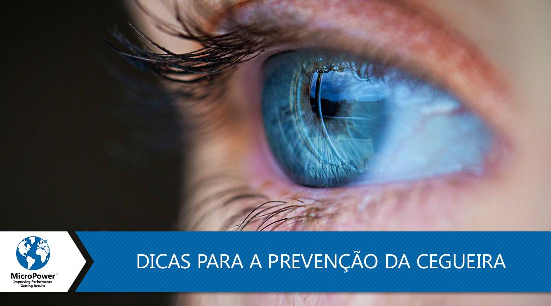 prevencao_a_cegueira